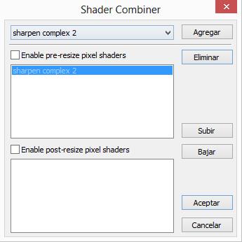 shader_3