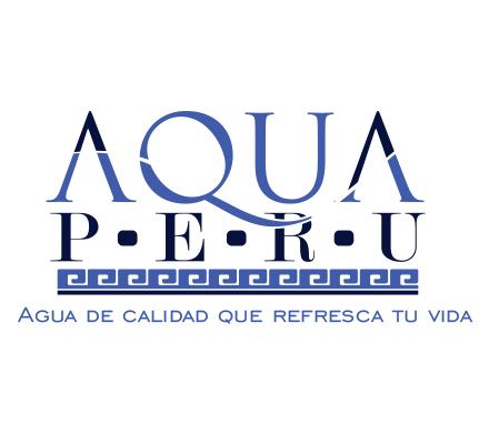aqua_peru