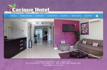 cacique-hotel-web