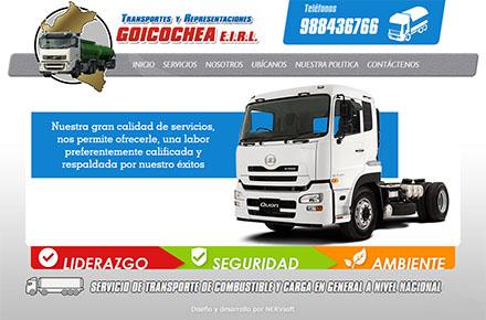 goicochea-web