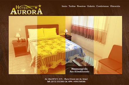 hotel-aurora-web