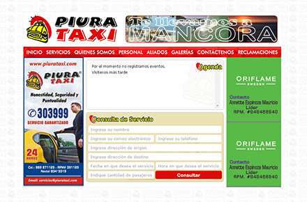 ptaxi-web