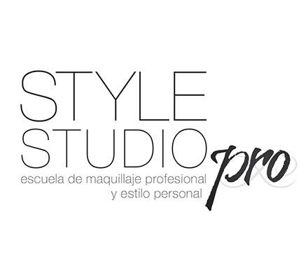 style-studio-pro-logo