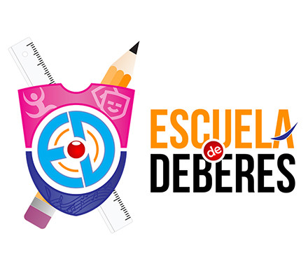 logo_insignia.cdr